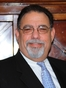 Miami Family Law Attorney Russell Alan Spatz
