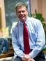 Jacksonville Civil Rights Lawyer Charles Anthony Sorenson