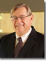 Clearwater Construction / Development Lawyer Dennis George Ruppel