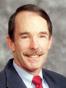 Orange County Construction / Development Lawyer Robert B Nadeau Jr.