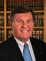 Saint Johns County Estate Planning Attorney Lee F Mercier