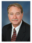 Fort Lauderdale Litigation Lawyer Jeffrey Allan Hirsch