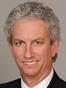 Lauderhill Real Estate Attorney Scott Jeffrey Fuerst