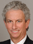 Lauderhill Land Use / Zoning Attorney Scott Jeffrey Fuerst