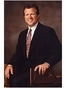 Ocala Personal Injury Lawyer Randy Robert Briggs