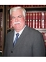 Princeton Personal Injury Lawyer James Koger Beckham