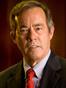 Saint Augustine Business Attorney Frank D. Upchurch III