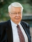 Leon County Class Action Attorney Harry Osborne Thomas
