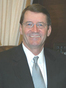 Vero Beach Business Attorney Ralph L. Evans