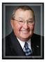 Palm Beach Estate Planning Attorney Michael V. Sterlacci