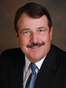 Winter Springs Litigation Lawyer John Patrick Horan