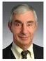 Corona Trusts Attorney C Michael Spero