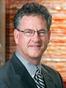San Diego County Tax Lawyer Alan James Talbott