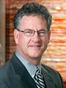 National City Tax Lawyer Alan James Talbott