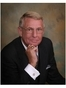 New Port Richey Wills Lawyer H. Curtis Skipper
