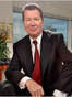 Wilton Manors Bankruptcy Attorney Arthur Halsey Rice