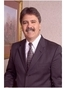 Holiday Criminal Defense Attorney John Larry Hart