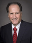 Coconut Grove Construction / Development Lawyer Stephen Howard Reisman
