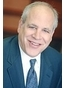 Cleveland Contracts / Agreements Lawyer Mark B Cohn
