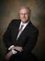 Fort Lauderdale Estate Planning Attorney Bruce Jay Benenfeld