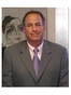 Miami-Dade County Car / Auto Accident Lawyer Richard Michael Kirshner