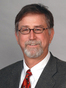 Fort Lauderdale Land Use / Zoning Attorney Barry Edwin Somerstein