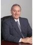 Clearwater Beach Business Attorney Joseph Richard Cianfrone