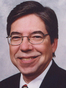 Fort Lauderdale Marriage / Prenuptials Lawyer William Leo Gardiner III