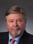 Attorney Richard John Westberry