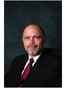 Monroe County Real Estate Attorney James Samuel Lupino