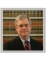Leon County Business Attorney Michael Frank Coppins
