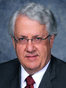 Miami Bankruptcy Attorney Arthur Rodgers Traynor Jr.