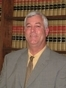 Lake Monroe Probate Attorney Harry Gwynn Reid III