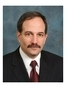 Tampa Real Estate Attorney Steven H. Mezer