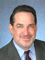 Lauderdale By The Sea Administrative Law Lawyer Leonard Lubart