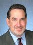 Lauderhill Real Estate Attorney Leonard Lubart