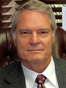 Collier County Immigration Attorney John F. Hooley
