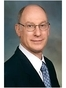 Laud By Sea Immigration Attorney Jeffrey Norman Brauwerman