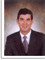 Coconut Creek Business Attorney Daniel E. Oates