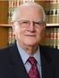Melbourne Immigration Lawyer Fernando Moses Palacios