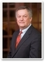 Lubbock Litigation Lawyer Robert L. Craig Jr.