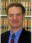 Oakland Park Family Law Attorney Richard Lee Freedman