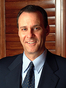 Boca Raton Business Attorney Ned Kimmelman