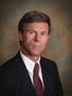 Clearwater Personal Injury Lawyer Gary W. Lyons