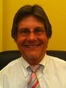 Miami-Dade County Landlord / Tenant Lawyer Stuart Mitchell Gold