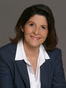 Doral Immigration Attorney Isabel R. Mccormick