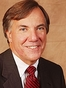 Kentucky Investment Fraud Lawyer Alex P Herrington Jr.