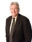 Broward County Securities / Investment Fraud Attorney Alex Joseph Sabo II