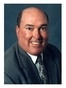 Hallandale Beach Real Estate Attorney Mark F. Butler