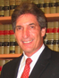North Miami Personal Injury Lawyer Bernard Einstein